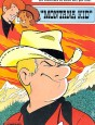 Chick Bill Tome 38