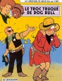 Chick Bill Tome 27