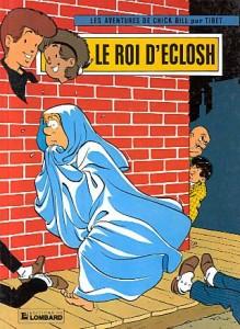 cover-comics-chick-bill-tome-28-le-roi-d-8217-eclosh