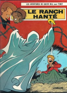 cover-comics-chick-bill-tome-16-le-rveil-du-patratomac
