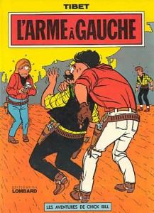 cover-comics-chick-bill-tome-15-l-8217-arme--gauche