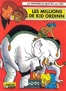 cover-comics-chick-bill-tome-17-les-millions-de-kid-ordinn