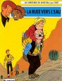 Chick Bill Tome 21