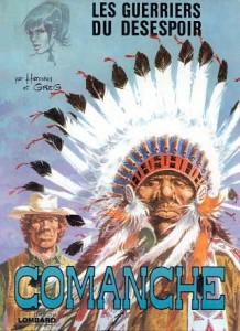 cover-comics-guerriers-du-dsespoir-les-tome-2-guerriers-du-dsespoir-les