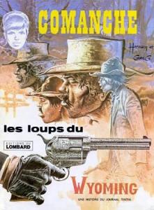 cover-comics-comanche-tome-3-loups-du-wyoming-les