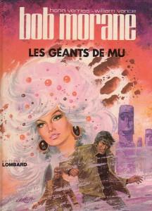 cover-comics-bob-morane-lombard-tome-1-les-gants-de-mu