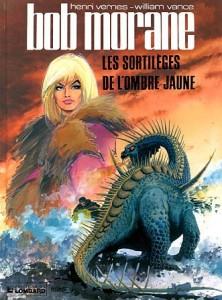 cover-comics-bob-morane-lombard-tome-4-les-sortilges-de-l-8217-ombre-jaune