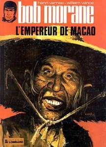 cover-comics-bob-morane-lombard-tome-8-l-8217-empereur-du-macao