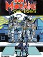 Bob Morane (Lombard) Tome 10