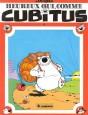 Cubitus Tome 6