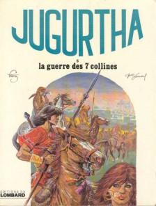 cover-comics-jugurtha-tome-5-la-guerre-des-7-collines