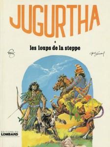 cover-comics-jugurtha-tome-6-les-loups-de-la-steppe