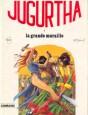 Jugurtha Tome 7