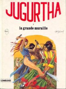 cover-comics-jugurtha-tome-7-la-grande-muraille