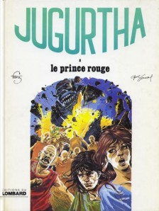 cover-comics-jugurtha-tome-8-le-prince-rouge