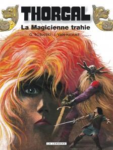 cover-comics-thorgal-tome-1-la-magicienne-trahie