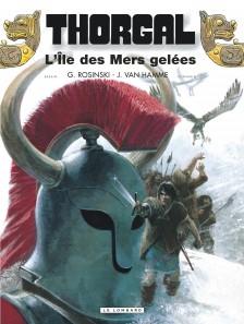 cover-comics-thorgal-tome-2-l-8217-ile-des-mers-geles