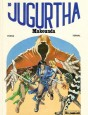 Jugurtha Tome 10