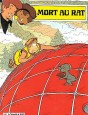 Chick Bill Tome 50