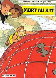 cover-comics-mort-au-rat-tome-50-mort-au-rat