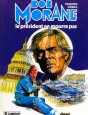 Bob Morane (Lombard) Tome 13