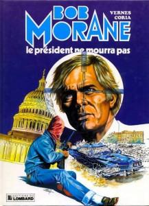 cover-comics-bob-morane-lombard-tome-13-prsident-ne-mourra-pas-le