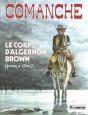 Comanche Tome 10