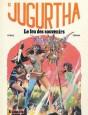 Jugurtha Tome 11