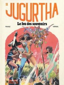 cover-comics-jugurtha-tome-11-le-feu-des-souvenirs