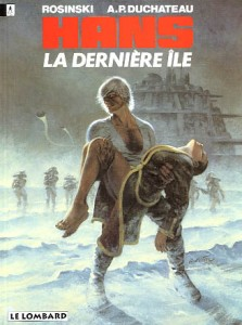 cover-comics-dernire-le-la-tome-1-dernire-le-la