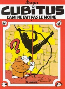cover-comics-cubitus-tome-9-l-8217-ami-ne-fait-pas-le-moine