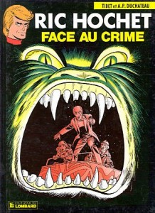 cover-comics-ric-hochet-tome-38-face-au-crime