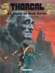 cover-comics-thorgal-tome-6-chute-de-brek-zarith-la