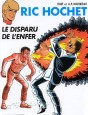 Ric Hochet Tome 39