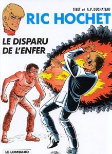 cover-comics-ric-hochet-tome-39-disparu-de-l-8217-enfer-le