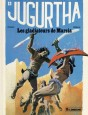 Jugurtha Tome 12