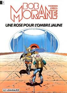 cover-comics-bob-morane-lombard-tome-15-rose-pour-l-8217-ombre-jaune-une