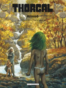 cover-comics-thorgal-tome-8-alino