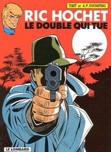 cover-comics-ric-hochet-tome-40-double-qui-tue-le