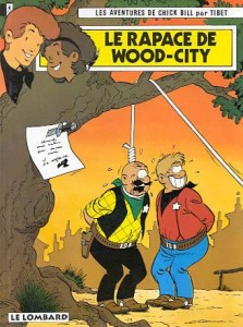 cover-comics-chick-bill-tome-52-rapace-de-wood-city-le