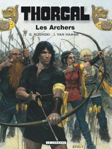 cover-comics-thorgal-tome-9-archers-les
