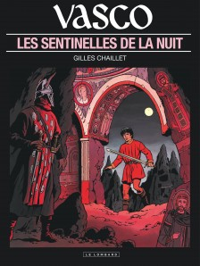 cover-comics-les-sentinelles-de-la-nuit-tome-4-les-sentinelles-de-la-nuit