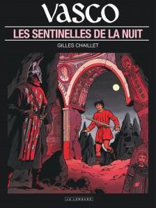 cover-comics-vasco-tome-4-sentinelles-de-la-nuit-les