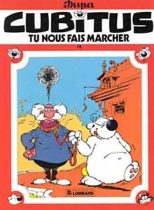 cover-comics-cubitus-tome-12-tu-nous-fais-marcher