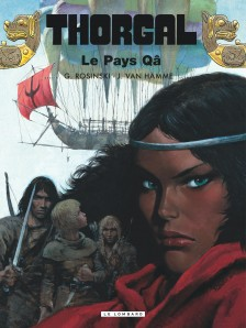 cover-comics-thorgal-tome-10-pays-q-le