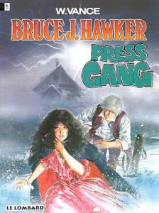 cover-comics-bruce-j-hawker-tome-3-press-gang
