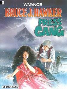 cover-comics-bruce-j-hawker-tome-3-press-gang
