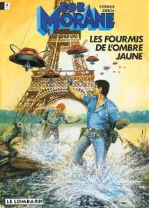 cover-comics-bob-morane-lombard-tome-18-les-fourmis-de-l-8217-ombre-jaune