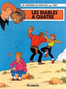 cover-comics-chick-bill-tome-54-diables--quatre-les