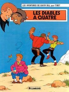 cover-comics-chick-bill-tome-54-les-diables--quatre
